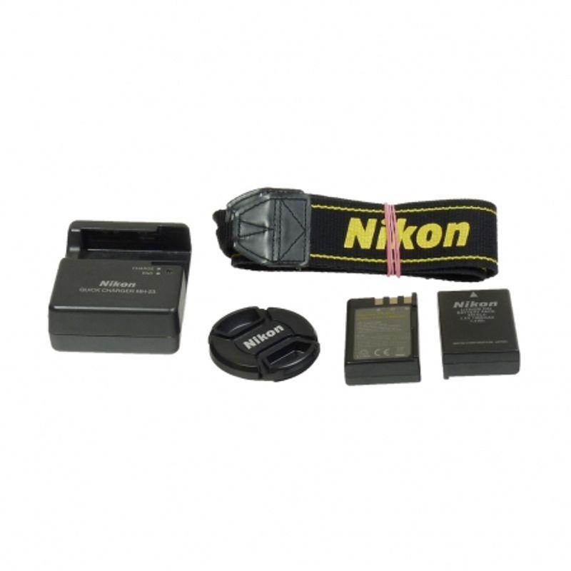 nikon-d40-18-55mm-f-3-5-5-6-sh5179-36808-5