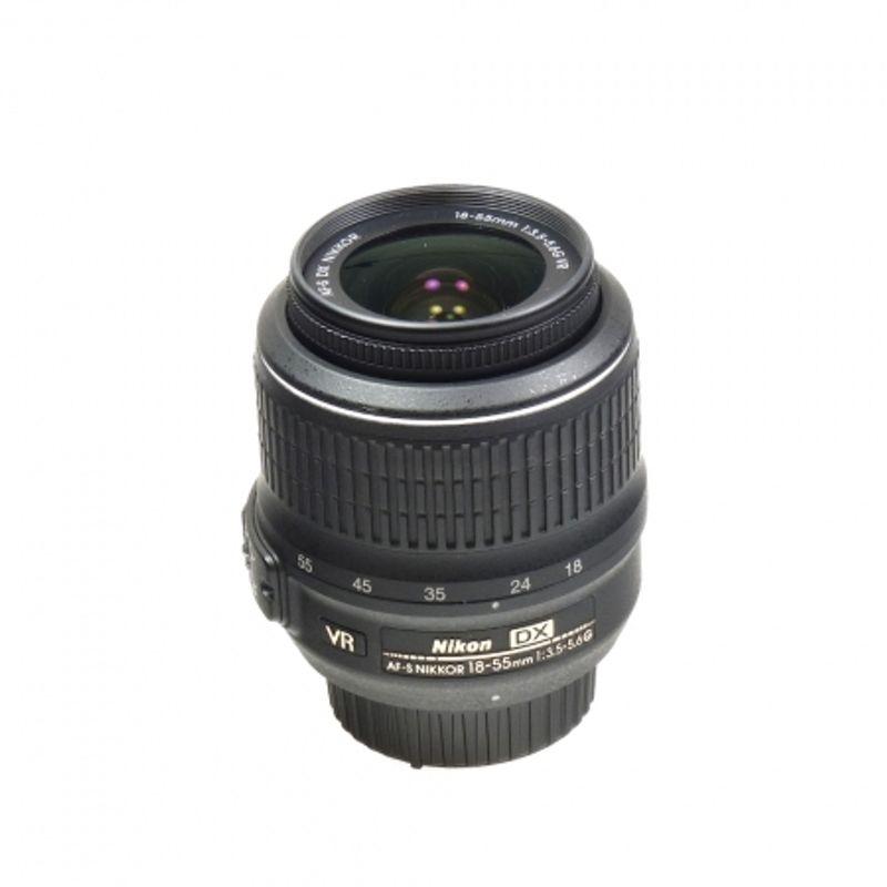 nikon-af-s-18-55mm-f-3-5-5-6-g-vr-sh5180-36816