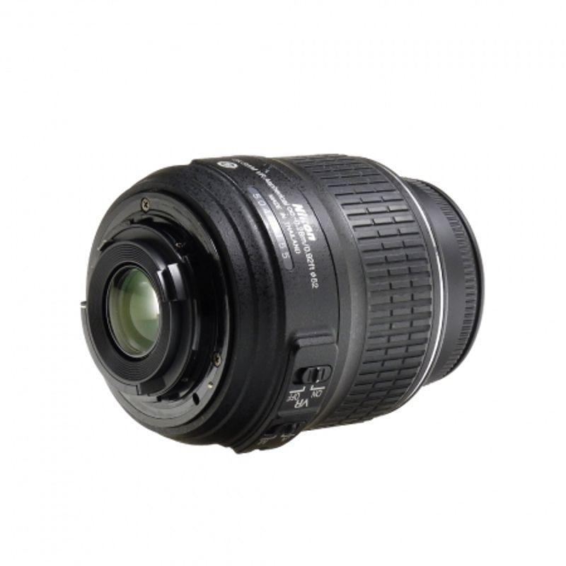 nikon-af-s-18-55mm-f-3-5-5-6-g-vr-sh5180-36816-2
