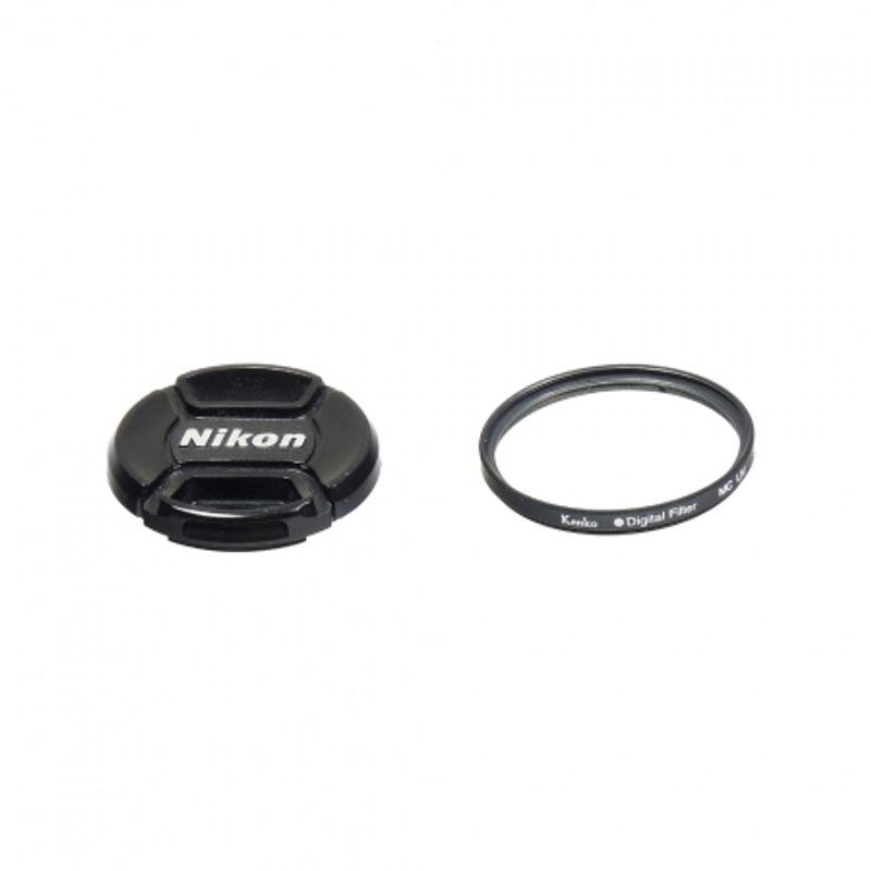 nikon-af-s-18-55mm-f-3-5-5-6-g-vr-sh5180-36816-3