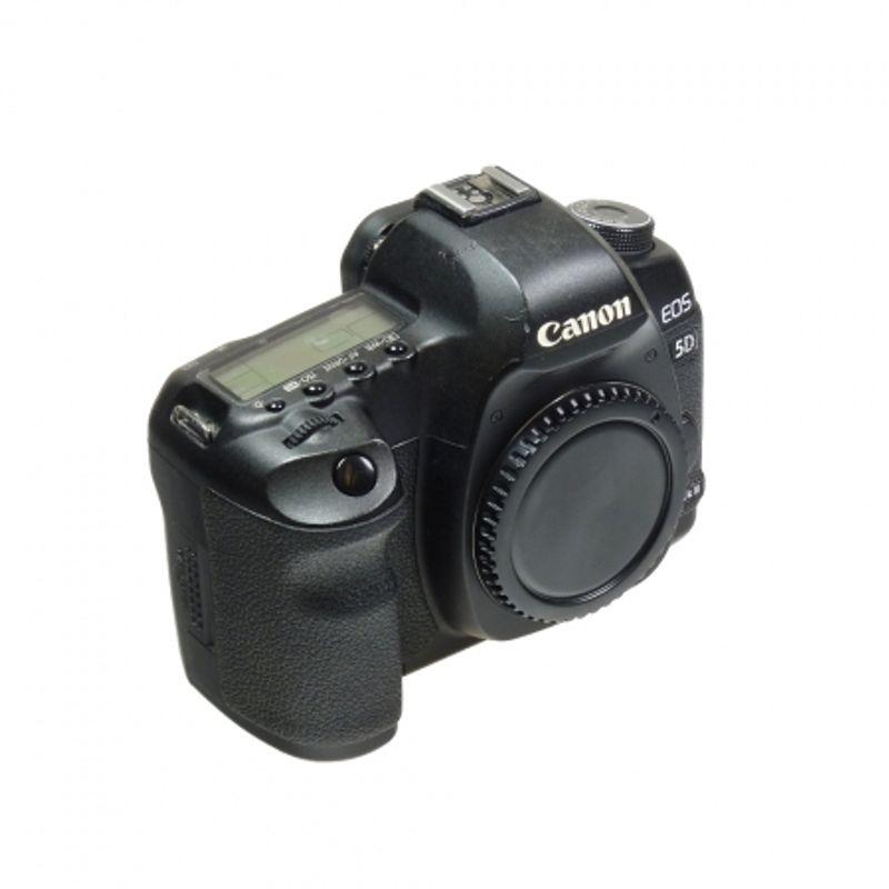 canon-eos-5d-mark-ii-body-sh5181-1-36817-1