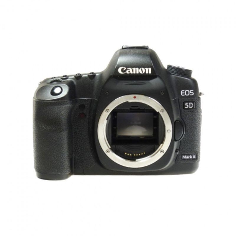 canon-eos-5d-mark-ii-body-sh5181-1-36817-2