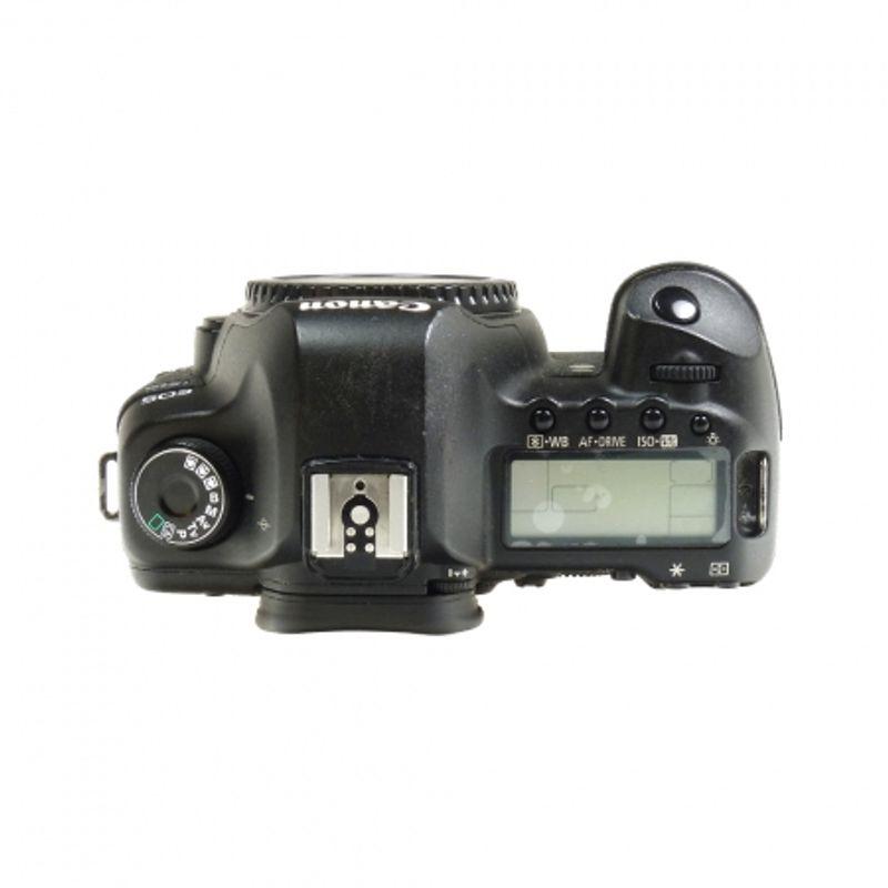 canon-eos-5d-mark-ii-body-sh5181-1-36817-3