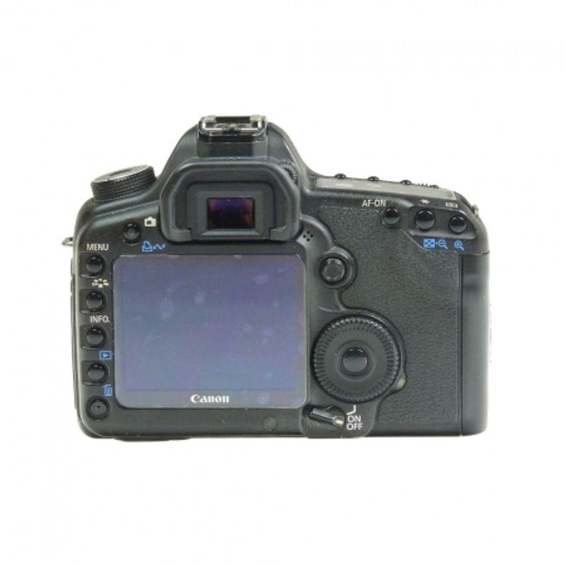canon-eos-5d-mark-ii-body-sh5181-1-36817-4
