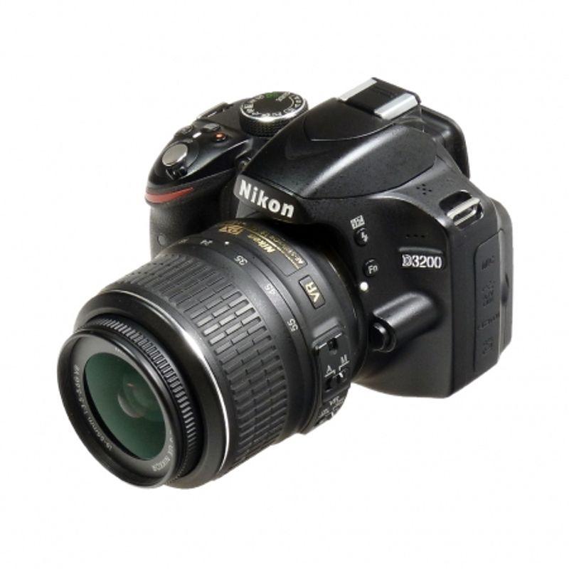 nikon-d3200-18-55mm-vr-sh5182-36820