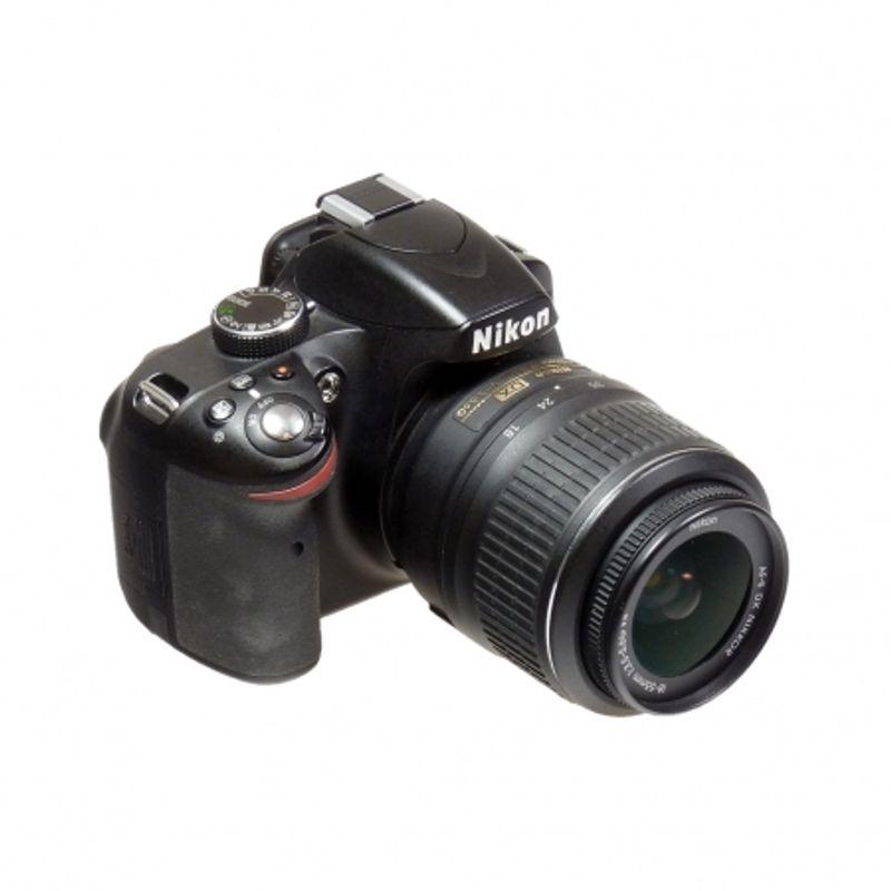 nikon-d3200-18-55mm-vr-sh5182-36820-1
