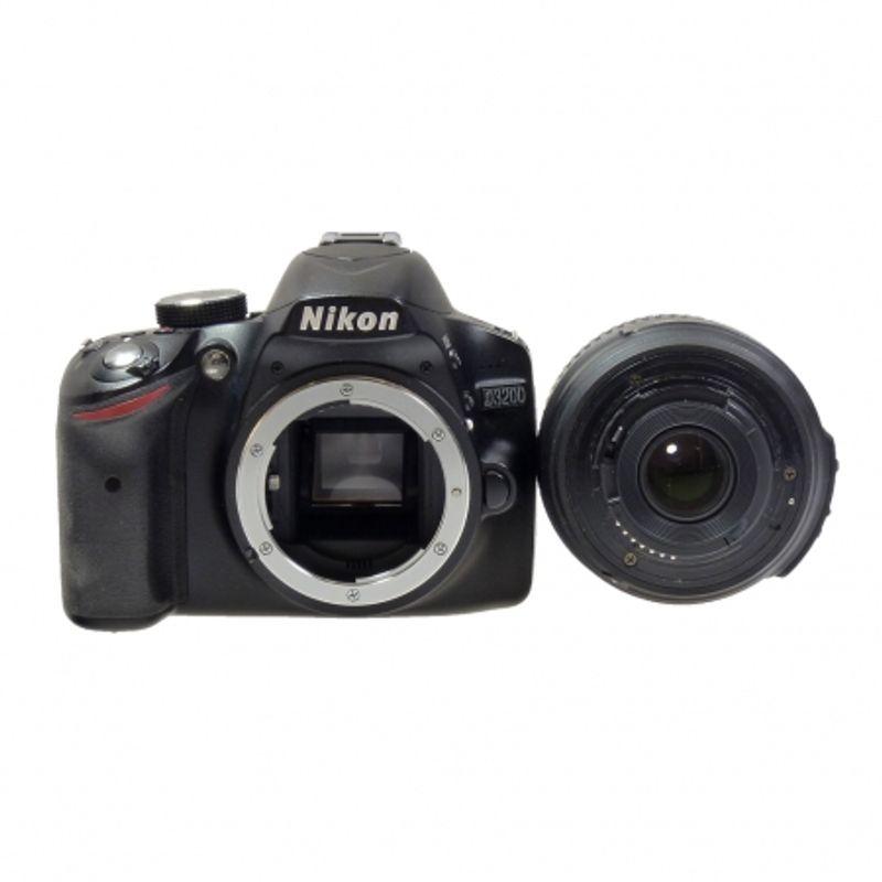 nikon-d3200-18-55mm-vr-sh5182-36820-2