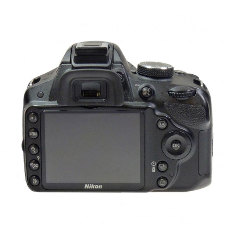 nikon-d3200-18-55mm-vr-sh5182-36820-3