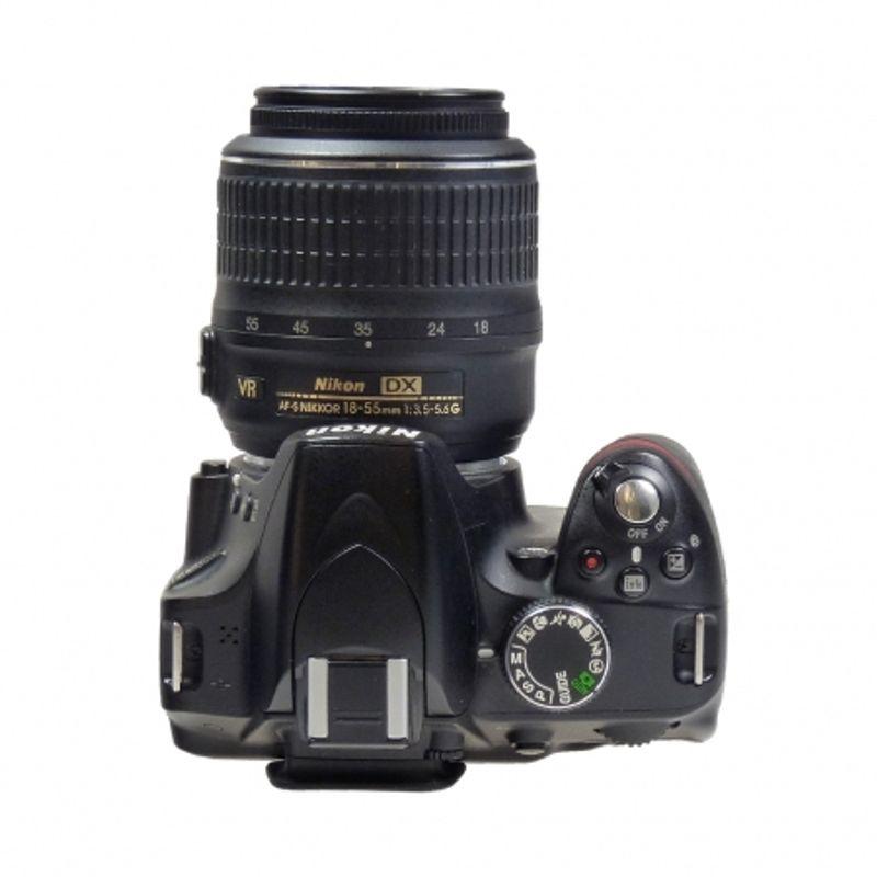 nikon-d3200-18-55mm-vr-sh5182-36820-4