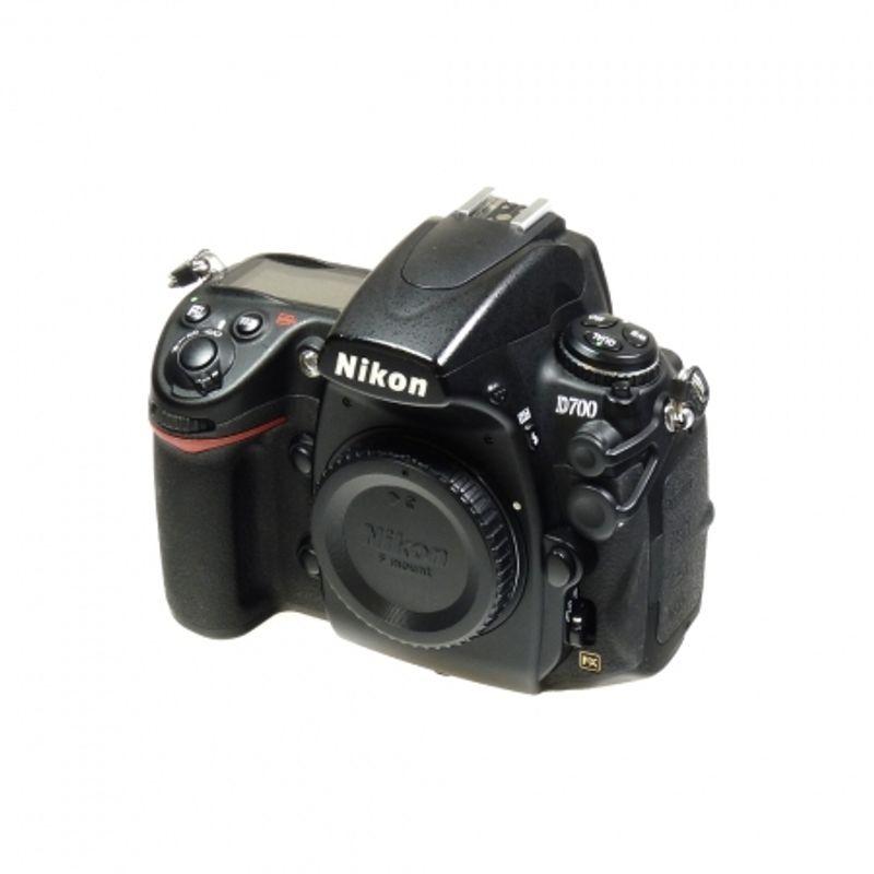 nikon-d700-body-sh5183-36828
