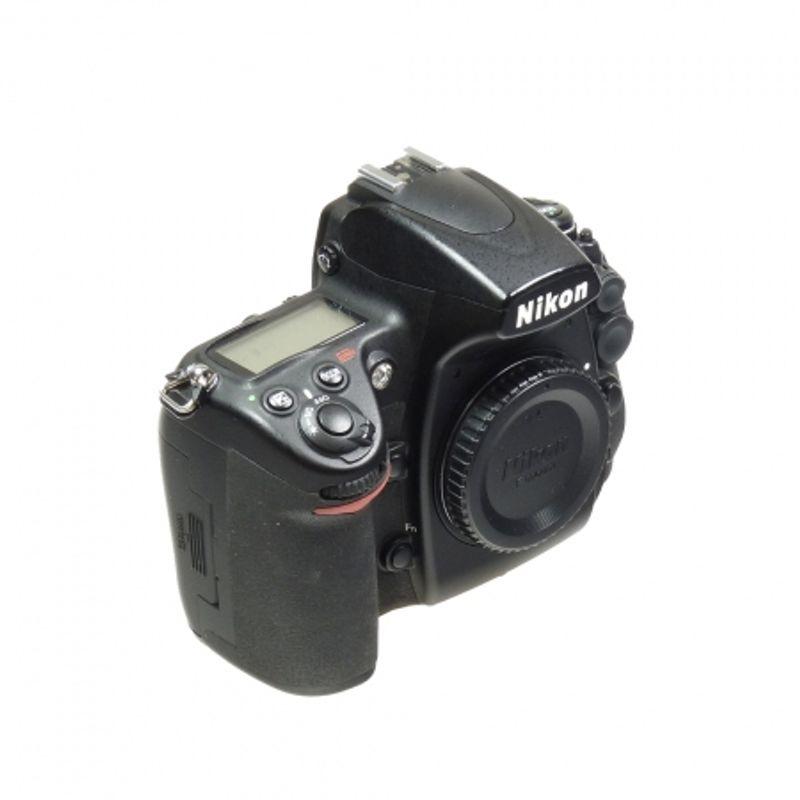 nikon-d700-body-sh5183-36828-1