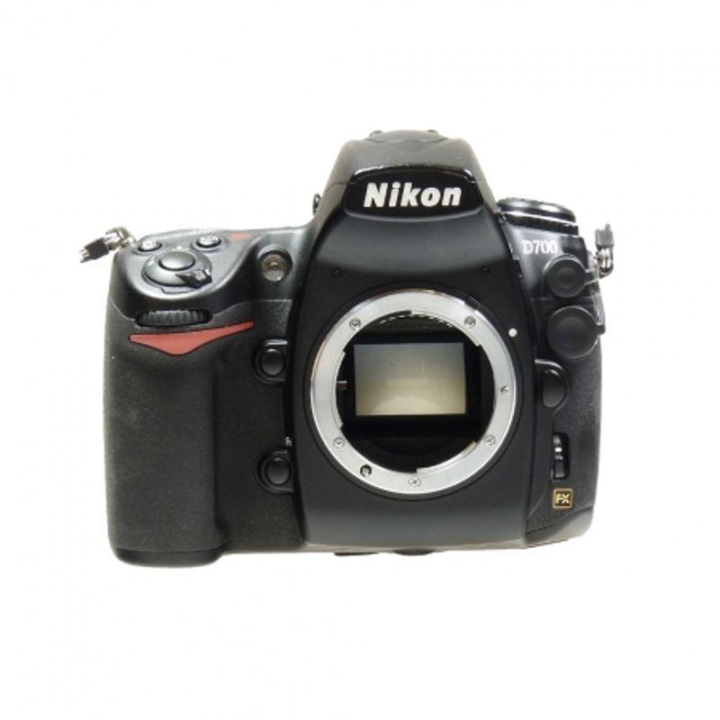 nikon-d700-body-sh5183-36828-2