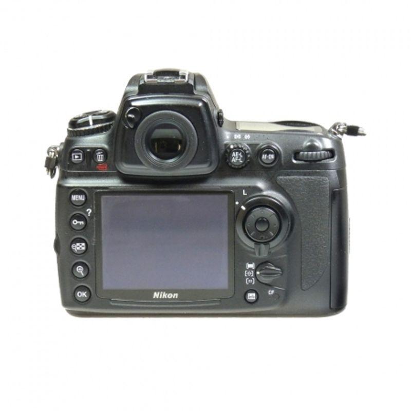 nikon-d700-body-sh5183-36828-3