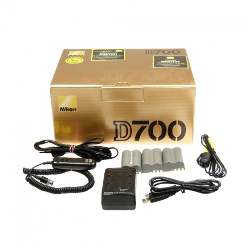 nikon-d700-body-sh5183-36828-6