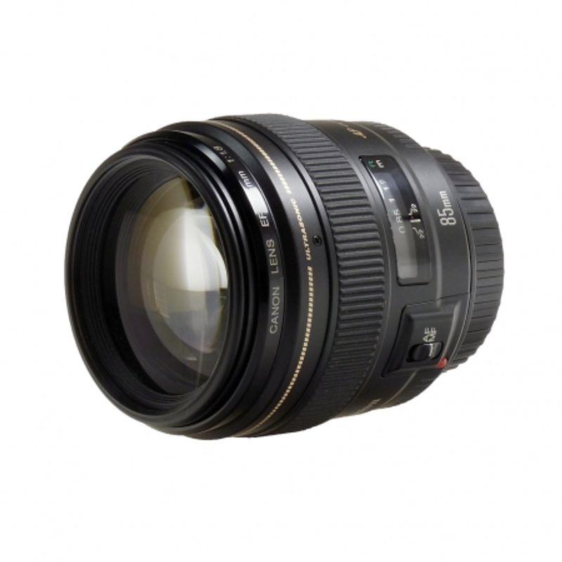 canon-ef-85mm-f-1-8-sh5184-2-36832-1