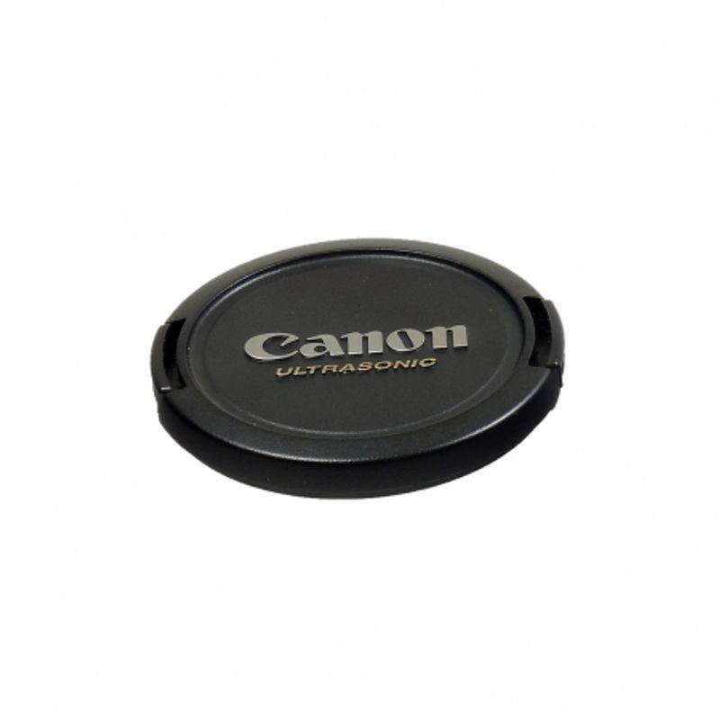 canon-ef-85mm-f-1-8-sh5184-2-36832-3