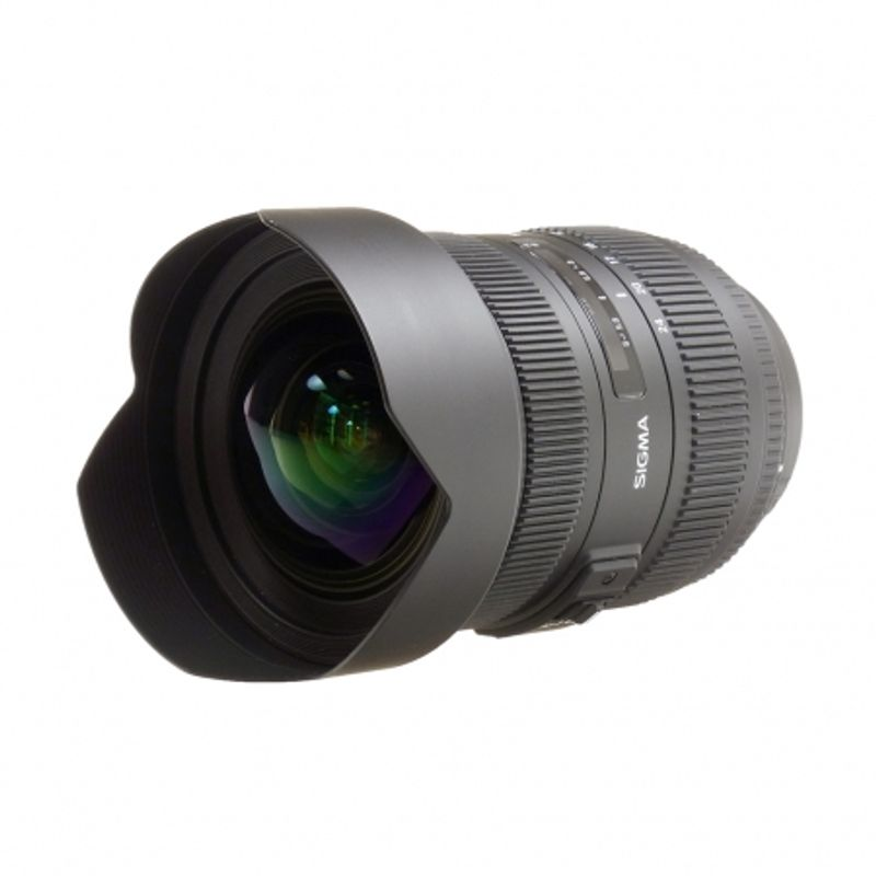 sigma-dg-12-24mm-f-4-5-5-6-ii-pt-canon-sh5184-4-36834-1