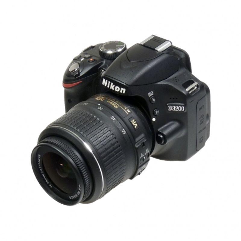 nikon-d3200-kit-18-55mm-vr-af-s-dx-sh5185-1-36874