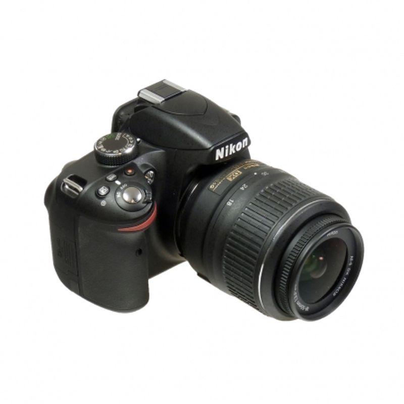 nikon-d3200-kit-18-55mm-vr-af-s-dx-sh5185-1-36874-1