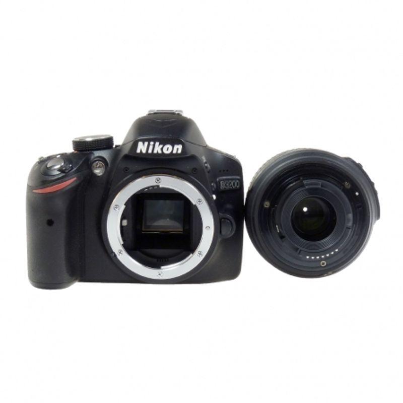 nikon-d3200-kit-18-55mm-vr-af-s-dx-sh5185-1-36874-2