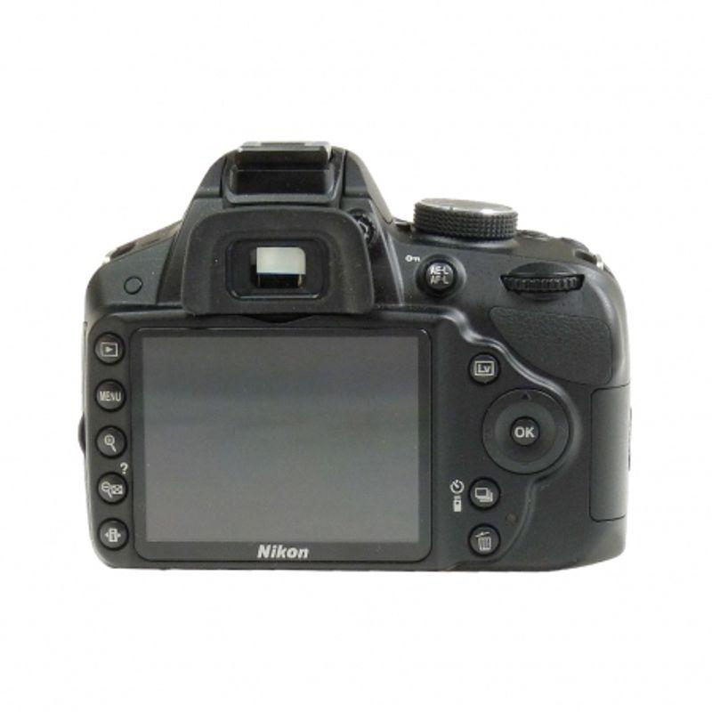 nikon-d3200-kit-18-55mm-vr-af-s-dx-sh5185-1-36874-3
