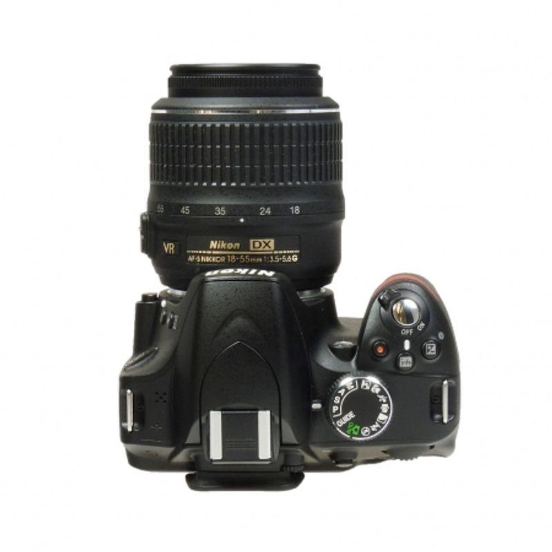 nikon-d3200-kit-18-55mm-vr-af-s-dx-sh5185-1-36874-4