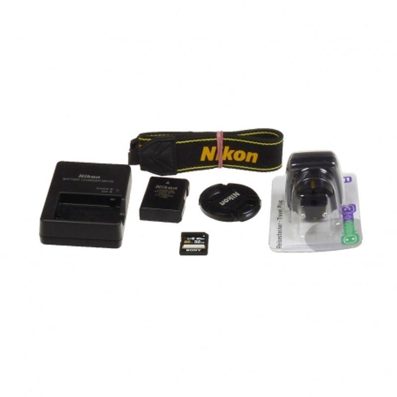 nikon-d3200-kit-18-55mm-vr-af-s-dx-sh5185-1-36874-5