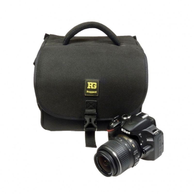 nikon-d3200-kit-18-55mm-vr-af-s-dx-sh5185-1-36874-6