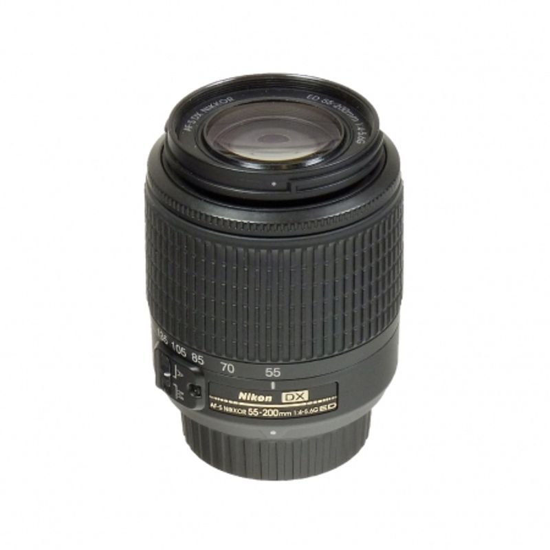 nikon-55-200mm-f-4-5-6-dx-ed--non-vr--sh5185-2-36875