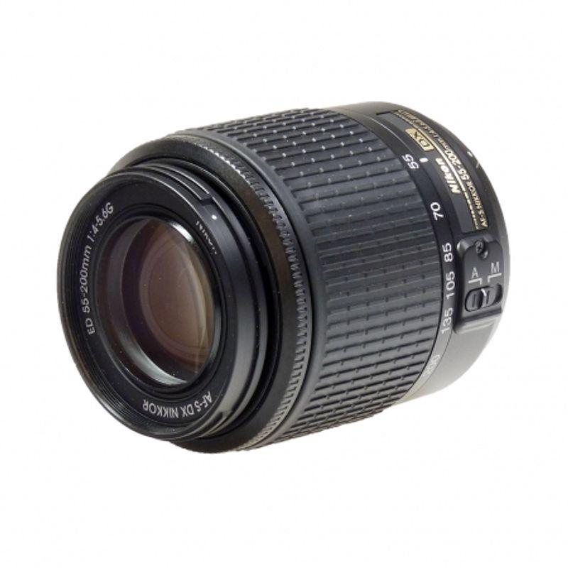 nikon-55-200mm-f-4-5-6-dx-ed--non-vr--sh5185-2-36875-1
