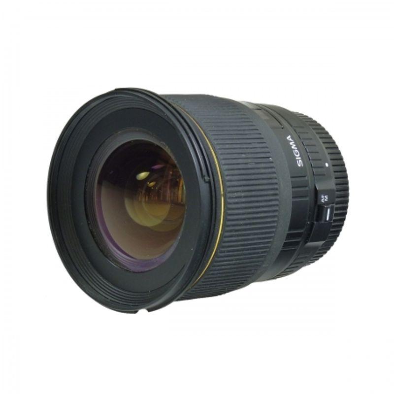 sigma-ex-dg-24mm-f-1-8-pt-canon-sh5186-2-36902-1
