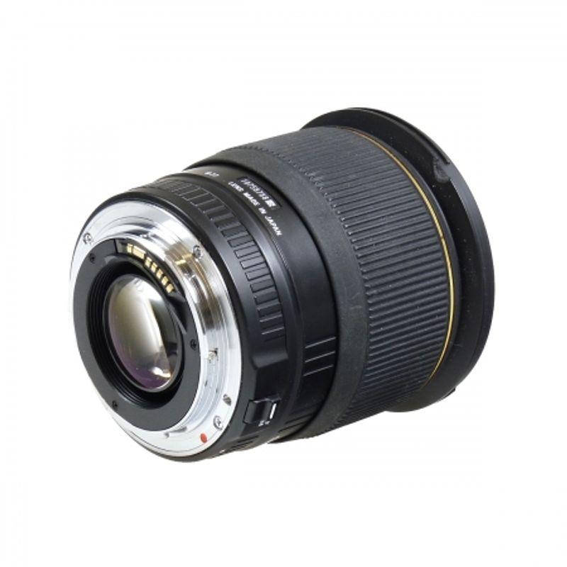 sigma-ex-dg-24mm-f-1-8-pt-canon-sh5186-2-36902-2
