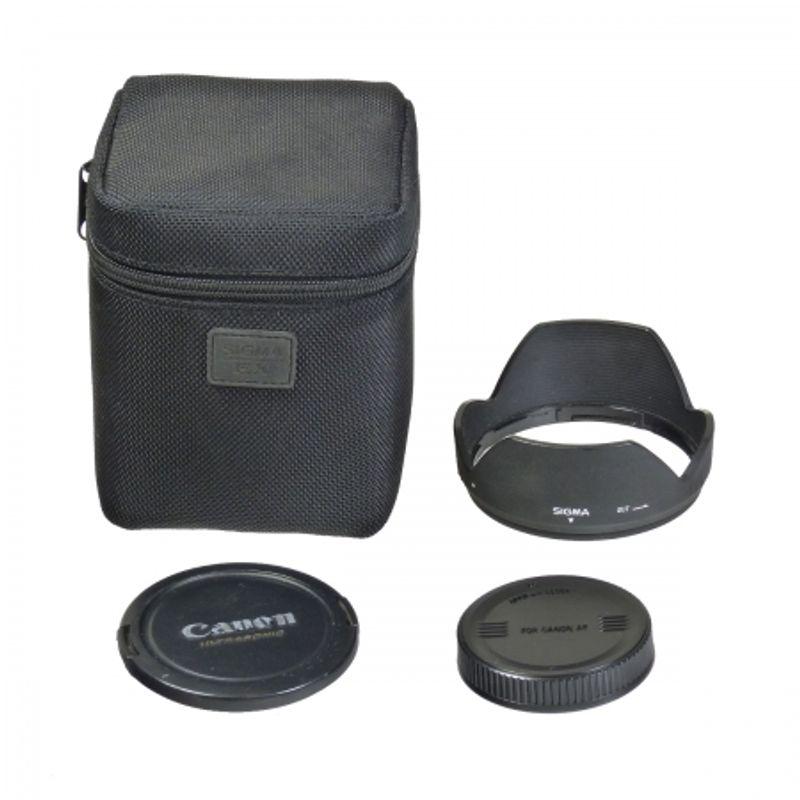 sigma-ex-dg-24mm-f-1-8-pt-canon-sh5186-2-36902-3