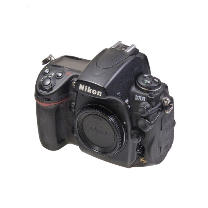 nikon-d700-body-sh5187-36904