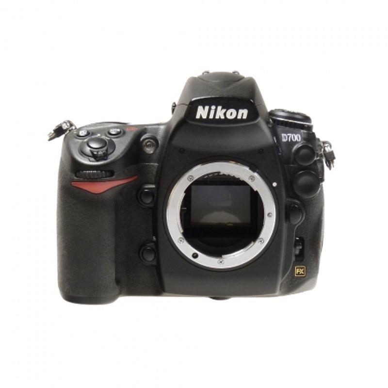nikon-d700-body-sh5187-36904-2