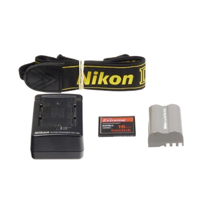 nikon-d700-body-sh5187-36904-5