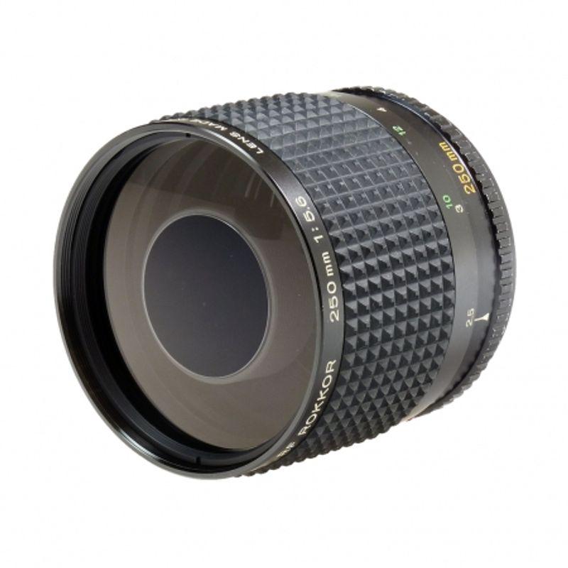 minolta-rf-rokkor-250mm-catadioptriu-pt-minolta-sr--md--sh5188-36905-1