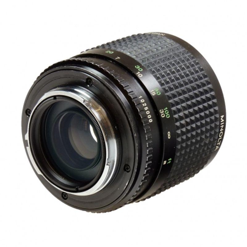 minolta-rf-rokkor-250mm-catadioptriu-pt-minolta-sr--md--sh5188-36905-2