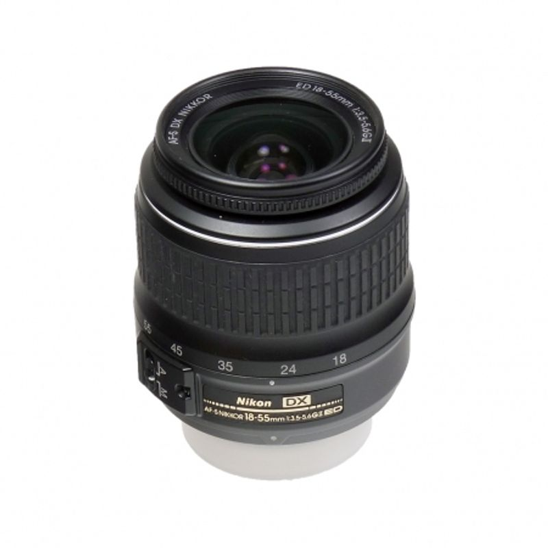 nikon-af-s-18-55mm-f-3-5-5-6-dx-sh5190-1-36907