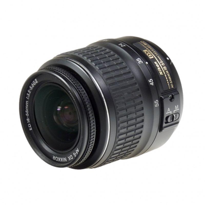 nikon-af-s-18-55mm-f-3-5-5-6-dx-sh5190-1-36907-1