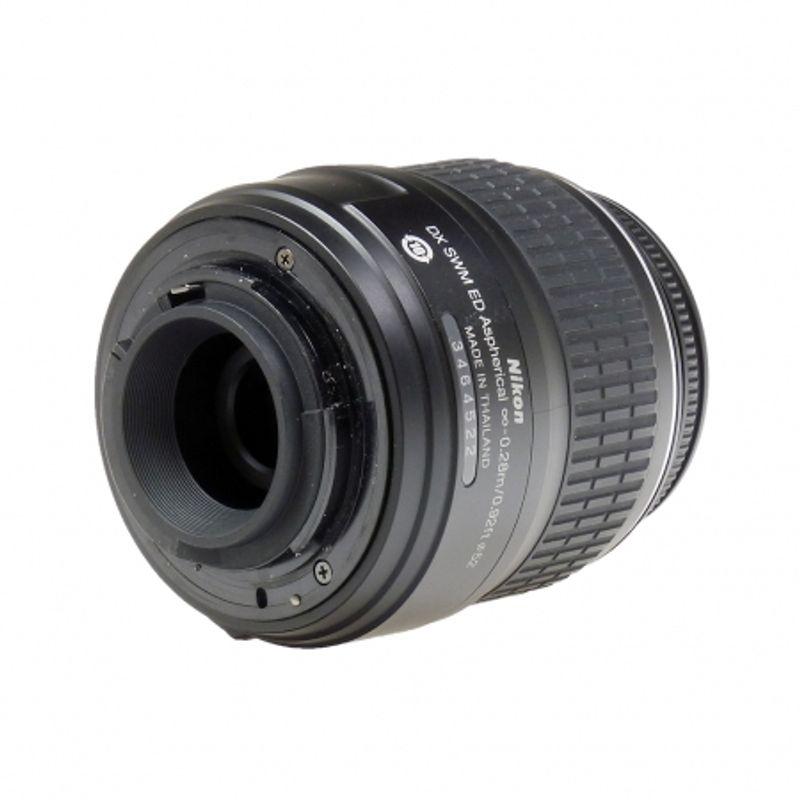 nikon-af-s-18-55mm-f-3-5-5-6-dx-sh5190-1-36907-2