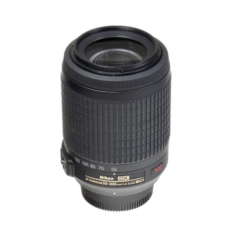 nikon-af-s-55-200mm-f-4-5-6-vr-sh5190-2-36908