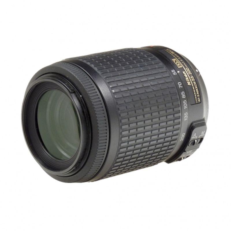 nikon-af-s-55-200mm-f-4-5-6-vr-sh5190-2-36908-1