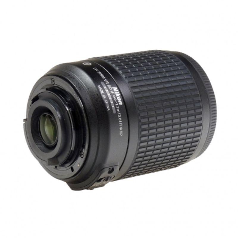 nikon-af-s-55-200mm-f-4-5-6-vr-sh5190-2-36908-2