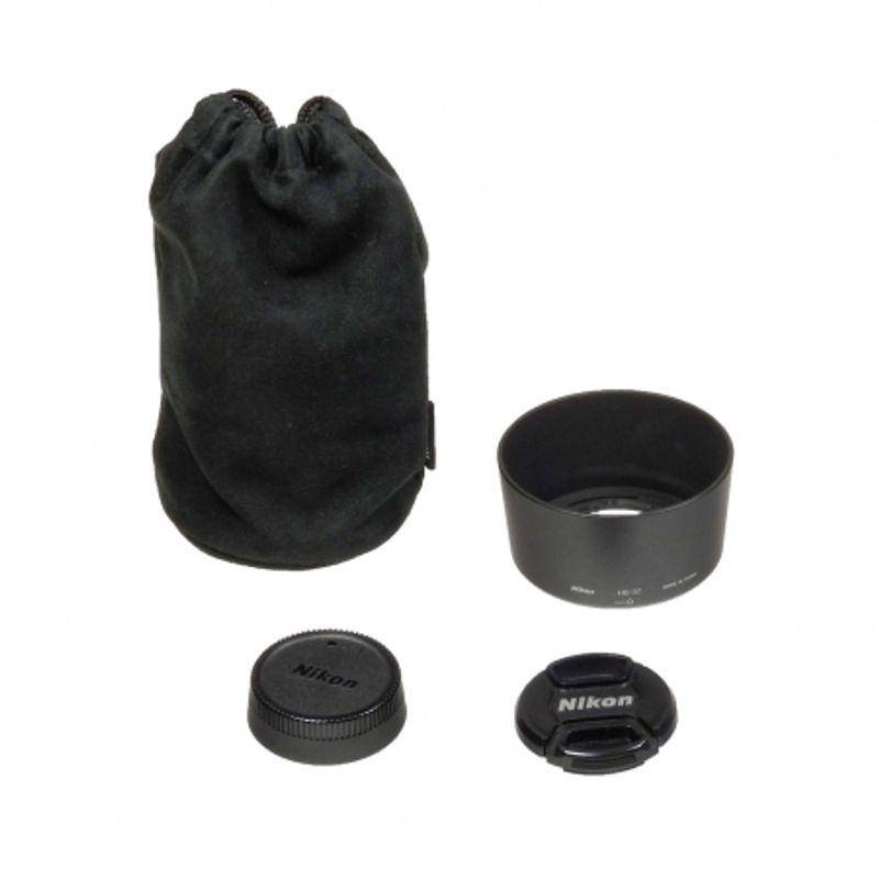 nikon-af-s-55-200mm-f-4-5-6-vr-sh5190-2-36908-3