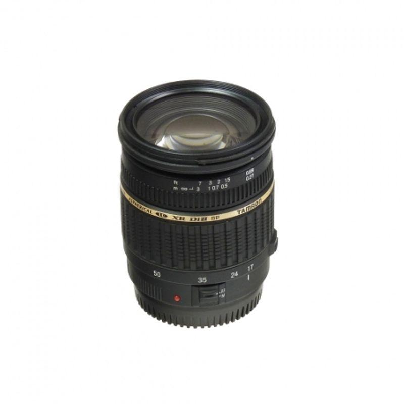 tamron-17-50mm-f-2-8-ld-xr-diii-pentru-canon-sh5193-36925