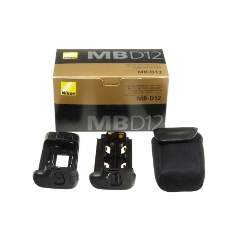 nikon-mb-d12-grip-pentru-d800-sh5194-36929-2