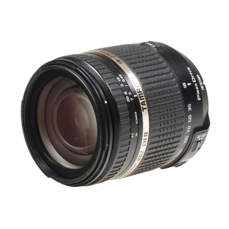 tamron-18-270mm-f-3-5-6-3-di-ii-vc-pt-nikon-sh5195-36939-1