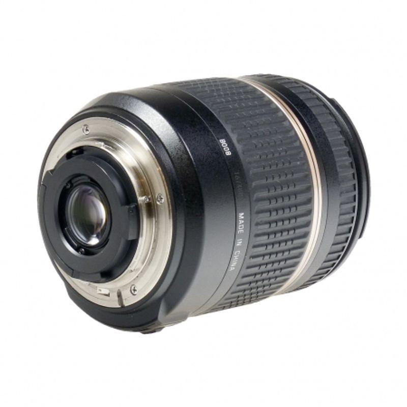 tamron-18-270mm-f-3-5-6-3-di-ii-vc-pt-nikon-sh5195-36939-2