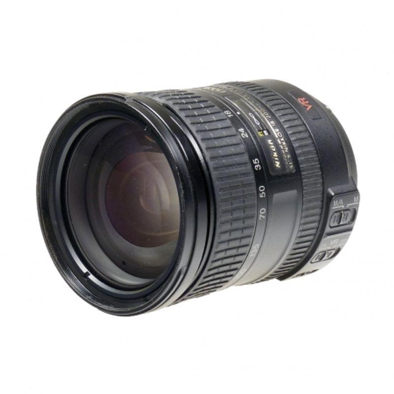 nikon-af-s-18-200mm-f-3-5-5-6-vr-i-sh5196-36955-1